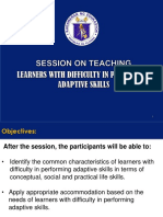 SESSION-1-Difficulty-in-Performing-Adaptive-Skills
