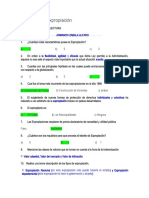 Cuestionario Expropiación.docx