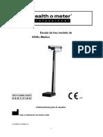 bascula UM450KL Rev20180326_web.en.es