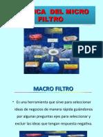 semana-07-micro-filtro-y-foda-empresarial1