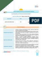 2_ Ficha de planificacion de la Actividad o Unidad_Cauquenes