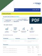 EECC_25495246_07_05_2020FDFDFDFD.pdf