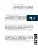 Fallo_recurso_de_protecci_n_CA_Puerto_Montt(1)