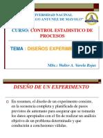 clases diseños.pdf