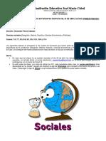 DOCENTE ALEXANDER PEREA- SOCIALES.pdf