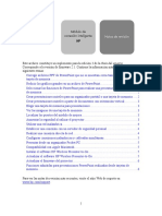 c00208132.pdf