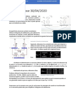 Resumen de Clase 30-04-20.pdf