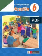 mi-cuaderno-autoaprendizaje-COMUNICACION-6.pdf