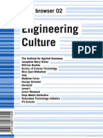Cox_Geoff_Krysa_Joasia_eds_Engineering_Culture_On_The_Author_as_Digital_Producer_2005-1.pdf