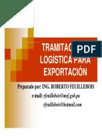 Tramitacion-y-Logistica-para-Exportar-en-Panama.pdf