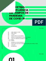 marketing_influencia_COVID19_brunch_youpix.pdf