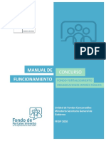 06.-Manual-FFOIP-2020-VF