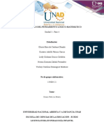 Plantilla de trabajo - Paso 4 - Implementación DPLM.docx