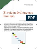 Dialnet-ElOrigenDelLenguajeHumano-3868220