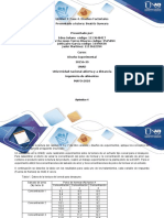 UNIDAD 3- FASE4.docx