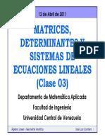 CLASE 03 (12-04-11).pdf