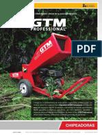 Catalogo_Chipeadoras_Compo_GTM_Grupo_Rumbo.pdf