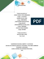 ACTIVIDAD FINAL AGROINDUSTRIA_GRUPO_8 (1)