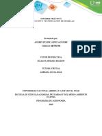 Fase4_AndresLopez_InformePractico_Semillas