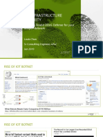 DDos Solution.pdf