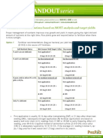 fertilizer-recommendation-based-on-moet-and-target-yields.pdf