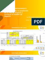 Emprendimiento Explicacion Fase 2.pptx