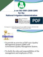 ISO Orientation Seminar-.pdf