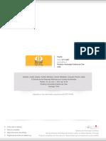 preguntas retóricas.pdf