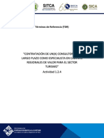 TDR Especialista CRV para SITCA (1).pdf