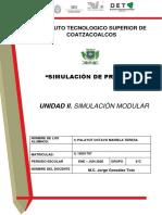 PRACTICA 4. SIMULACION DE REACTORES IDEALES.pdf