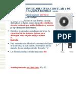 U31_3_RESOLUCION- 200419_ (1)