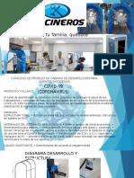 CABINAS DE DESINFECCION c.pptx