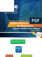 web3_analisis