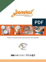 General Combined Brochure revised