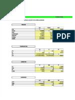 docdownloader.com_planilla-de-excel-para-conversion-de-unidadesxls