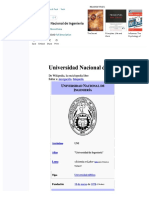 docdownloader.com_universidad-nacional-de-ingenieria
