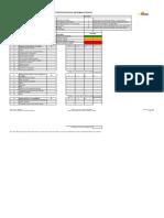 GMS531-1 - Risk determination checklist.xlsx