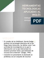WEBQUEST.pptx