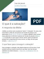 O que a Bíblia fala sobre a salvação_.pdf