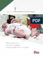 plm-10041d_brochure_rd_set_sensors_us.pdf