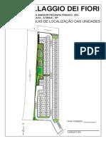 Villagio Dei Fiori Anexo CASA_R00_MODIFICADO_02-Implantação02.pdf