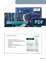 PRESENTACION CIP.pdf