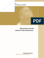 cruz trabajo.pdf.docx