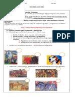 guia 3arte 4to.pdf