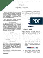 182485880-Empalmes-Electricos.docx