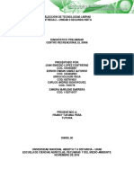 Grupo_60_Entrega 2 _Unidad_II_Segunda _Visita.pdf