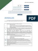 STAFF COLECTA VALENCIA 2019.pdf