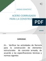 1 Acero CorrugadoI.pdf