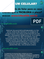 CONSERTO DE CELULAR (TUDO O QUE VC PRECISA SABER).pdf