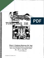 LIBRO DE TURBINAS.pdf